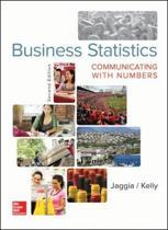 Business Statistics | 9781259251061