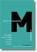 Marketingmanagement, de essentie, 4e editie / 9789043018593